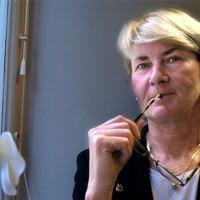 Anne-Marie-Palsson720