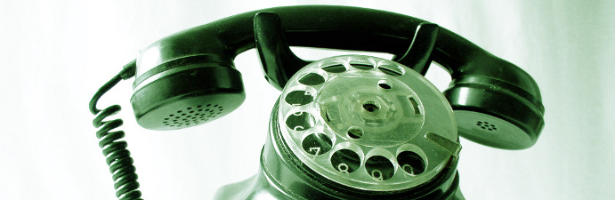 telephone-green-691