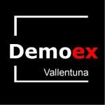 Demoex Vallentuna
