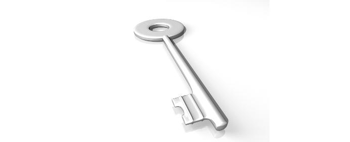 key-691