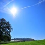 summer-sun-small