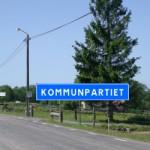 landsvag-kommunpartiet-691x250