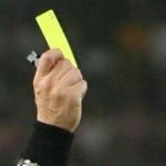 gult-kort