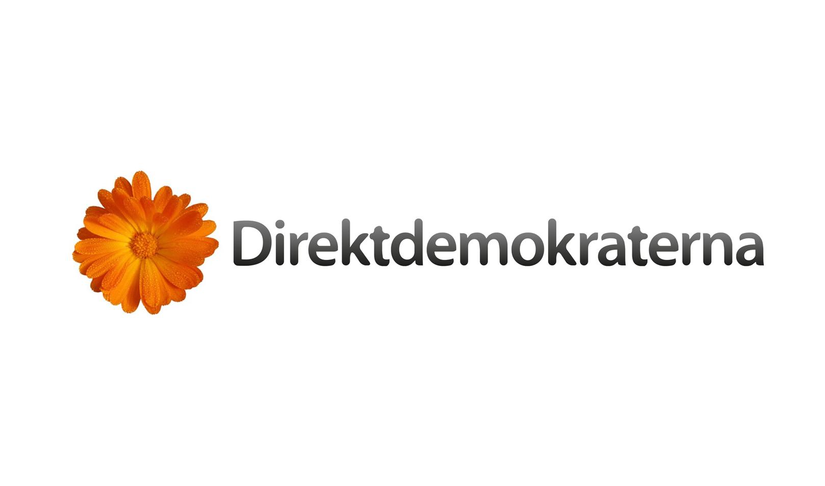 Direktdemokraterna