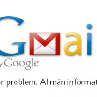 gmail-problem-epost